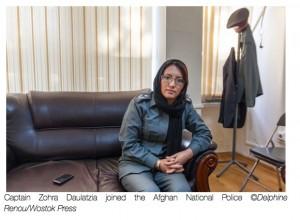 Webdocu afghanes