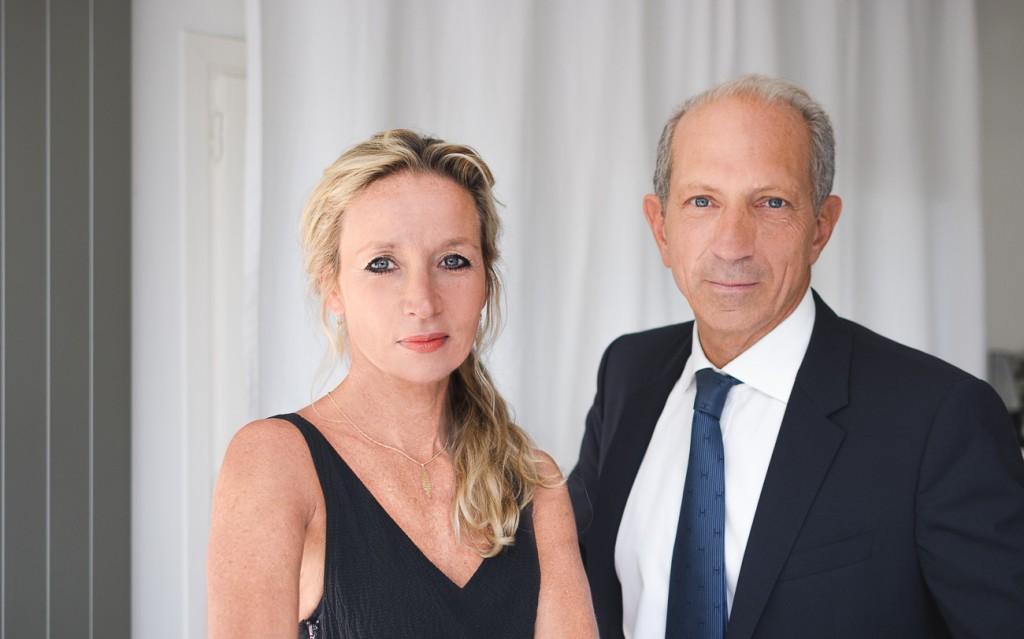 Femmes conseil administration-Lucille Desjonqueres-Michel Dumont