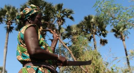 Senegal_femmes_webdocumentaire