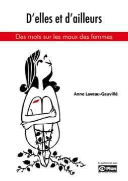 D_elles_et_d_ailleurs_Anne_Laveau_Gauville