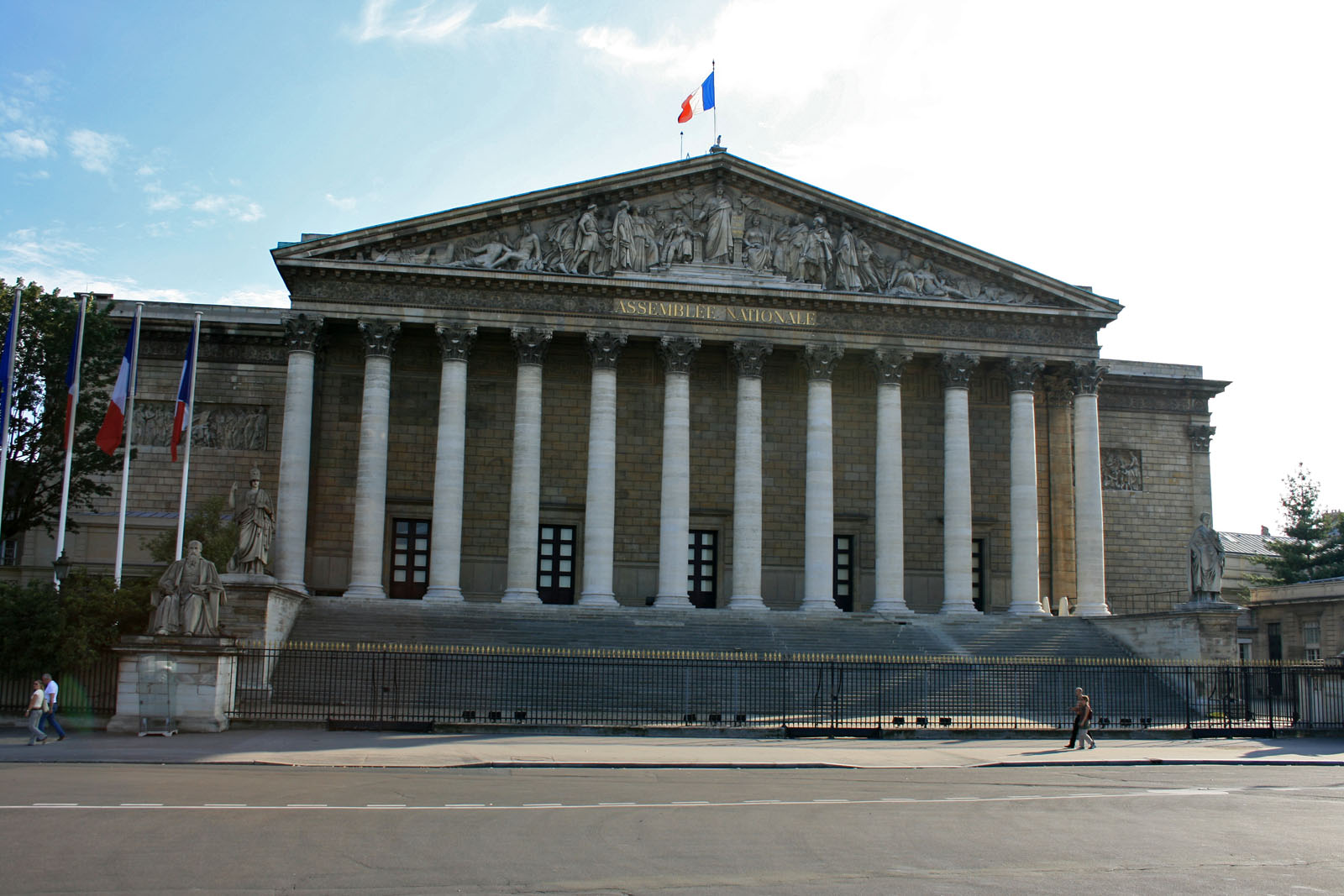 assemblee_nationale_francaise_