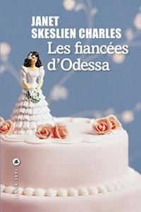 fiancees_odessa