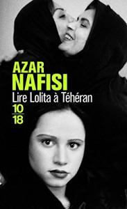 lire_lolita_teheran