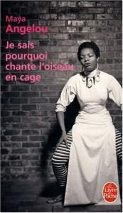maya_angelou_oiseau_cage