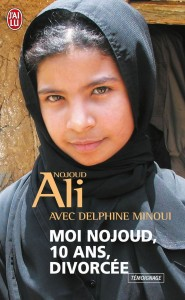 nojoud_ali_livre