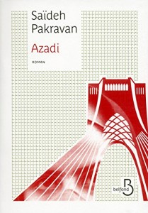 Azadi_Iran_livre