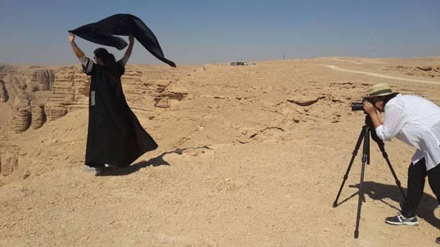 rencontre femme en arabie saoudite cagnes sur mer