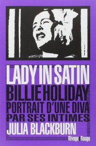billie-holiday-lady-satin