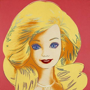 andy-warhol-barbie