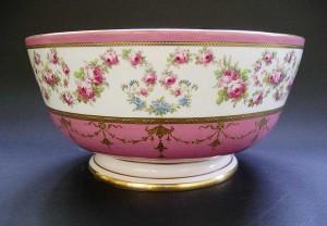 porcelaine-rose-pompadour